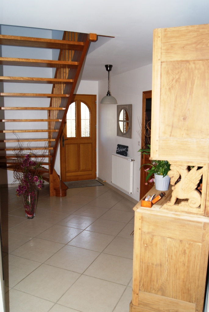 Chambres d 39 hotes bretagne sud morbihan - Chambres d hotes bourgogne sud ...