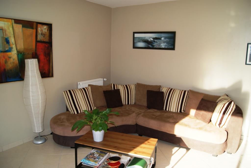 chambres d 39 h tes carnac morbihan la trinit sur mer auray location bretagne sud vrp. Black Bedroom Furniture Sets. Home Design Ideas